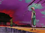 Toguro-genkai