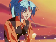 180px-Botan in the final episode