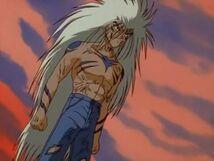 Yusuke transform-0