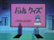 Tsukihito game