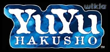 Fichier:352px-Yu yu hakusho logo.jpg