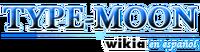Wiki-wordmark TM