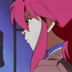 Kurama despidiénsose de Genkai.
