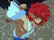 180px-Jin tornado fist