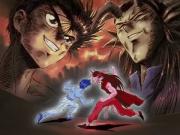 180px-Yusuke vs Yomi