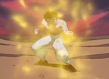 180px-Yusuke sacred