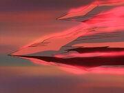 Vlcsnap-2011-04-29-19h42m27s49