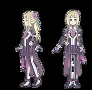Sonoko-Hero