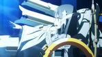 Yuuki-Yuuna-wa-Yuusha-de-Aru-Washio-Sumi-no-Shou-Chapter-3-Preview-1