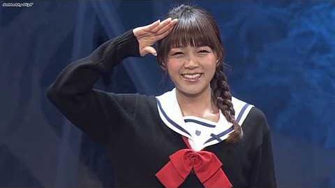 Mankai Matsuri - Kokon Musou FanSub