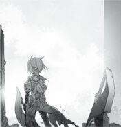 Minowa-last-battle