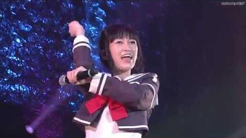 Mankai Matsuri 2 - Colorful World FanSub