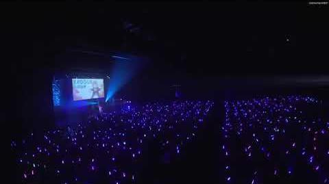 EXODUS Mankai Matsuri 2 Performance