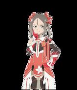Karin05