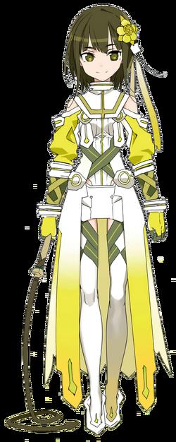 Hero Utano
