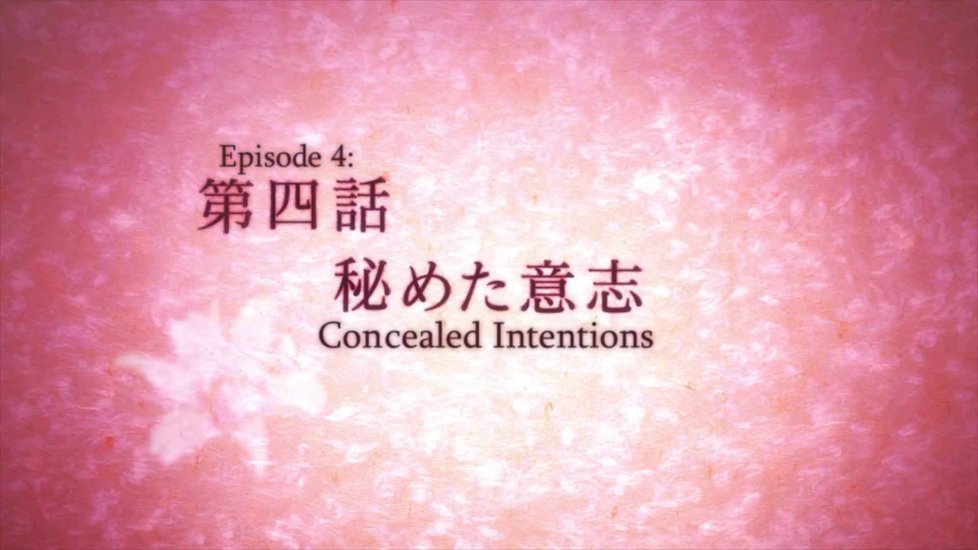 Yuki Yuna Is A Hero S2 Episode 11 Yuki Yuna Is A Hero Wiki Fandom