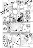 NoWaYu manga 13.14