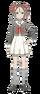 Miyoshi Karin