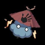 Tegatakasa