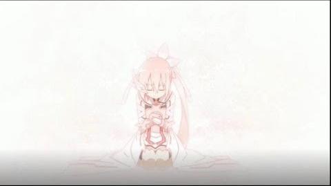 【アニメ】結城友奈は勇者である-勇者の章- ED映像 勇者たちのララバイ