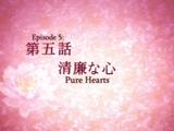 Yuki Yuna is a Hero S2 Episode 12