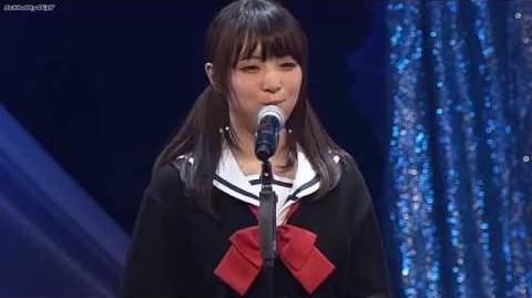 Mankai Matsuri - Let's sing a song! FanSub