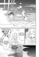 NoWaYu manga 13.15