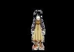 Sumi (Casual)