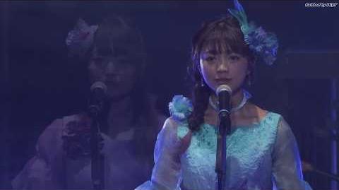 Mankai Matsuri 3 - Yuusha-tachi no Lullaby FanSub