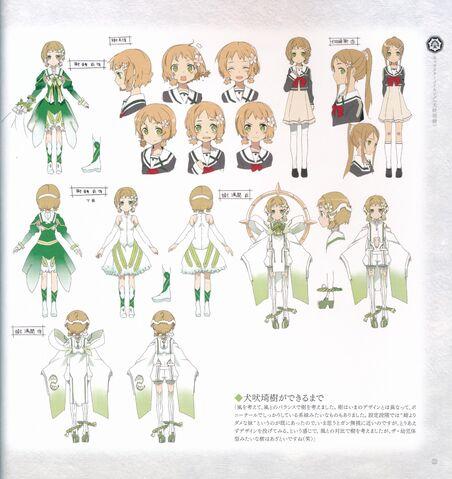 File:Itsuki-concept.jpg