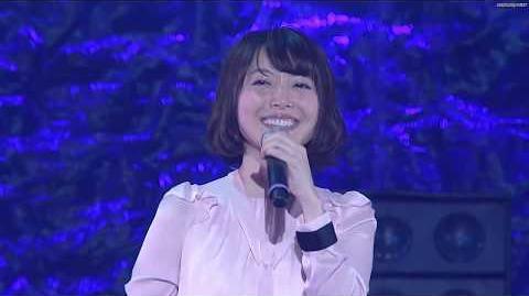 Mankai Matsuri 2 - EXODUS FanSub