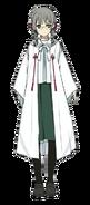 YoshikaMiko