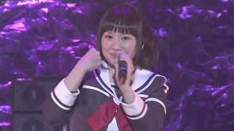 Mankai Matsuri 2 - Hello Girls FanSub