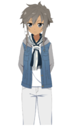 NatsumeScarf