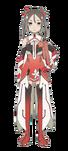 Hero Karin