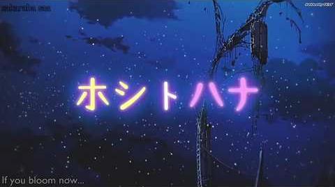 Mankai Matsuri - Hoshi to Hana FanSub