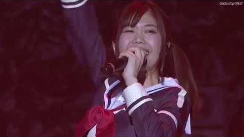 Mankai Matsuri 2 -! ERROR! FanSub