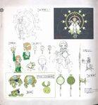 Itsuki-concept2