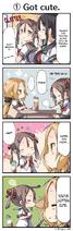 4-1 Friendly Life