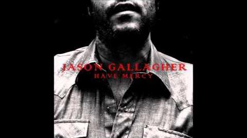 Jason Gallagher - Have Mercy (Z Nation OST)