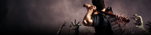 Z Nation-Wiki showbanner 001