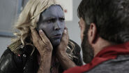 Znation gallery 406recap 03