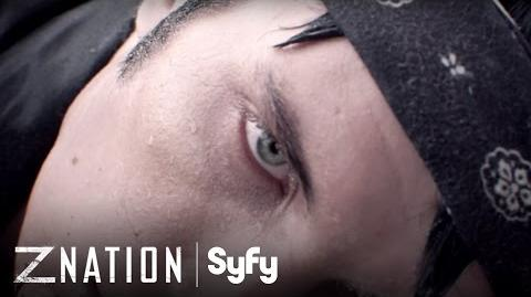 Z NATION Season 3, Episode 5 Sneak Peek Syfy