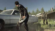 Z Nation-gallery-305recap-06