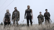 Znation gallery 411recap 01