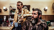 Znation gallery 410recap 02