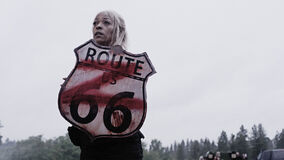 Znation gallery 403recap 12