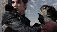ZNation gallery 312Recap 10