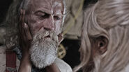 Znation gallery 403recap 06