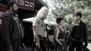 Znation gallery 408recap 02